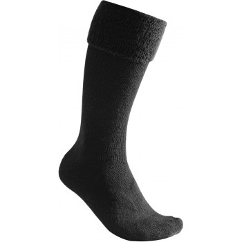 CHAUSSETTES MONTANTES D'HIVER 600g ULLFROTTE WOOLPOWER®