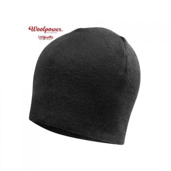 Bonnet Ullfrotté / Woolpower 400g