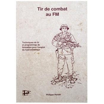 TIR DE COMBAT AU FM