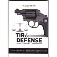 TIR & DEFENSE - Mémento du...