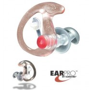 Bouchon d'oreille  EAR PRO...