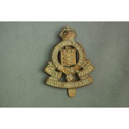 ROYAL ARMY ORDNANCE CORPS