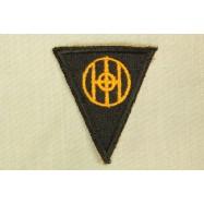 83rd Infantry Division
