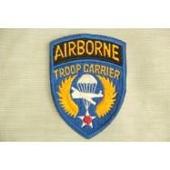 Airborne Troop Carrier