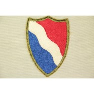 Southern Defense Command