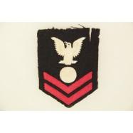 Petty Officer 2nd Class...
