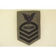 Chief Petty Officer...