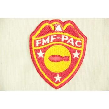 FMF - PAC - Bomb Disposal Companies USMC
