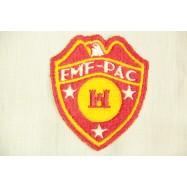 FMF - PAC - Engineers USMC