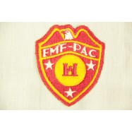 FMF - PAC - Engineers USMC