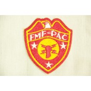 FMF - PAC - Headquarters USMC