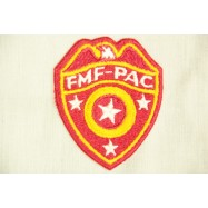 FMF - PAC - Supply Service...