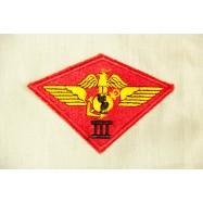 3rd Air Wing USMC