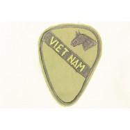 1st CAV Vietnam