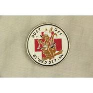 82nd Medical Detachment -...