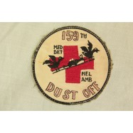 159th Medical Detachment -...