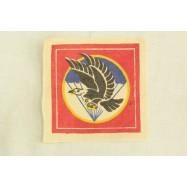 ARVN Airborne Division