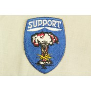 82nd Airborne Division...