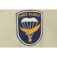Eagle Flight 2nd Corps...