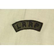 TAB LRRP