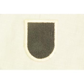 5th Special Forces Group (2nd Pattern) Insigne de béret