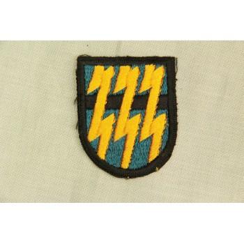 12th Special Forces Group Insigne de béret