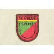 292nd Medical Battalion -...