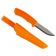 BUSHCRAFT ORANGE MORA