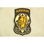 US Army - Para Team -...