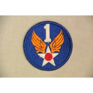 First Air Force (East Coast)