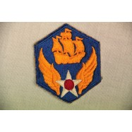 Sixth Air Force (Caribbean)