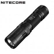 Lampe Nitecore EC21 - 460...