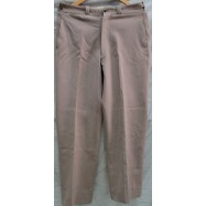 PANTALON PINK OFFICIER US...