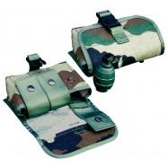 Pochette pour grenades à main PROTEXTILE pour ceinturon SASS