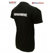 SUMMIT TEE-SHIRT...