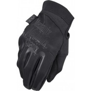 GANTS MECHANIX ELEMENT...