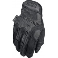 GANTS MECHANIX M-PACT...