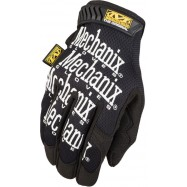 GANTS MECHANIX THE ORIGINAL...