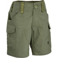 TACTICAL SHORT DEFCON 5