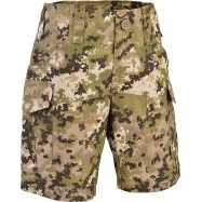 TACTICAL SHORT DEFCON 5...