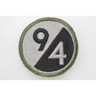 94th Infantry Division