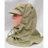 "CAPUCHE DE PROTECTION ""HOOD..."
