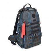 68546f5a72 SAC BRACO ASSAUT XL 42 L DIMATEX BLEU NUIT. Le sac à dos ARES 45/60 L  modulable ...