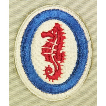 Amphibious Training Command