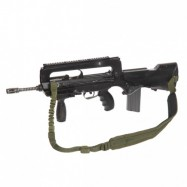 SANGLE ISTC FAMAS KAKI