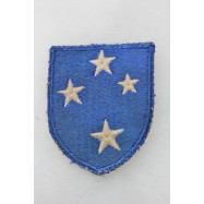 23rd Infantry Division...