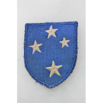 23rd Infantry Division (Americal Division)