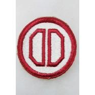 31st Infantry Division