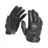 GANTS INTERVENTION ARES