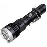 LAMPE NITECORE P16 TAC 1000...